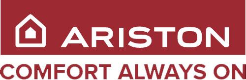 Bình nóng lạnh Ariston chính hãng, giá rẻ nhất năm 2021